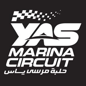 F1 Abu Dhabi GP: races, concerts, events on Nov 25th-27th 2016