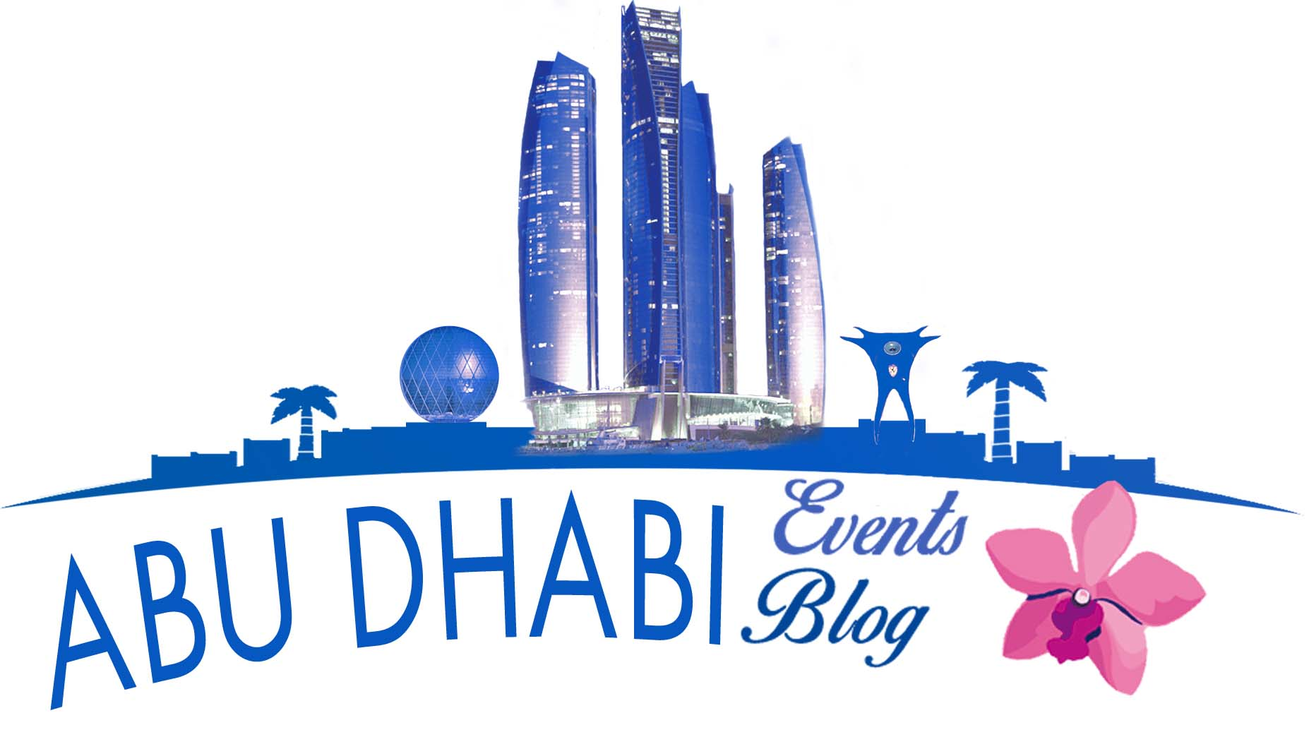 Abu Dhabi Food Festival  Location