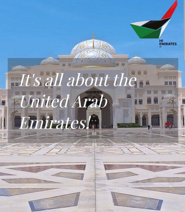 """""""Hi Emirates"""" parla Italiano: Intervista Paravia e Landini"""